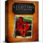 "Episode 4 – Review of Kevin Kubota's ""Lighting Notebook""…"